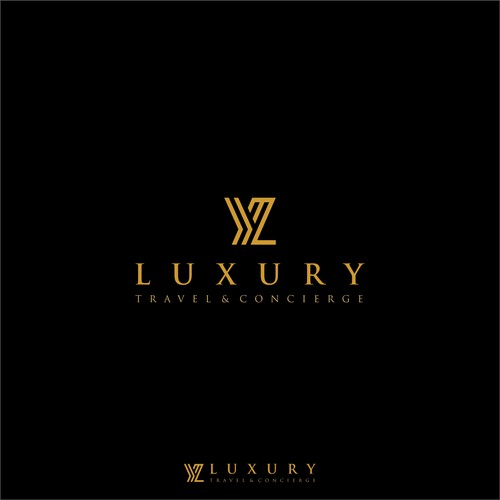YYZ luxury travel & concierge