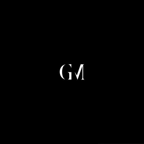 Glamormint Logo