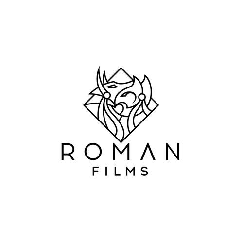 Roman Films
