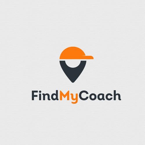 FindmyCoach