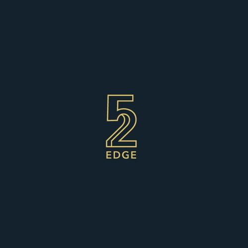 Smart line art 522 logo