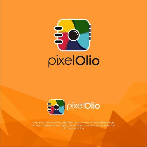 pixelOlio