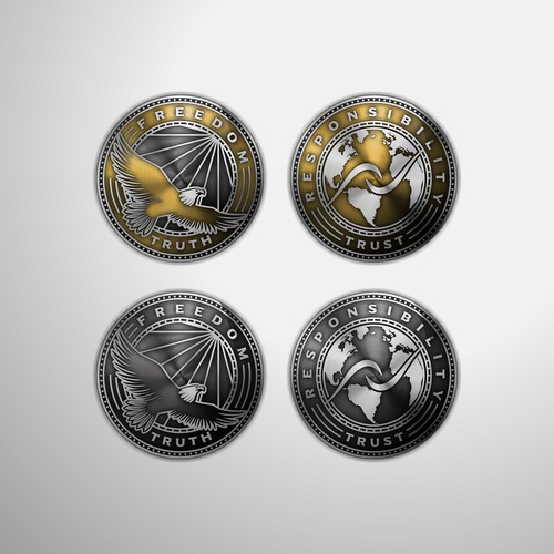 Freedom Coin
