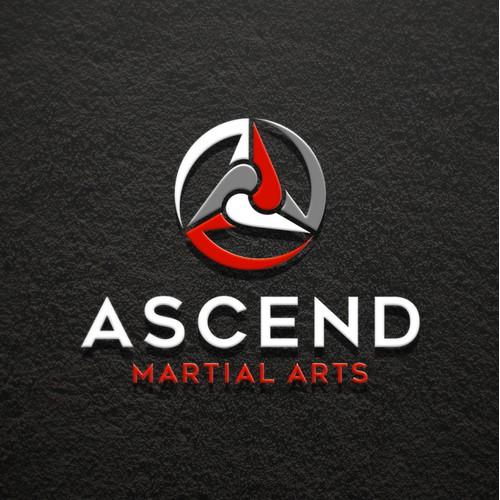 Ascend Martial Arts