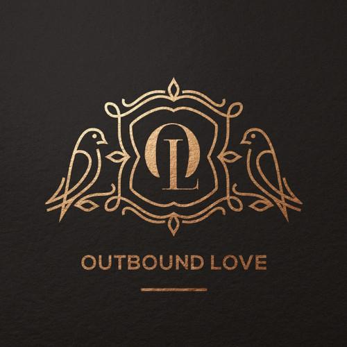 OutboundLove Logo