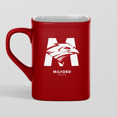 Milford Eagles