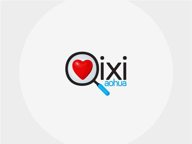 New logo wanted for Aohua Qixi