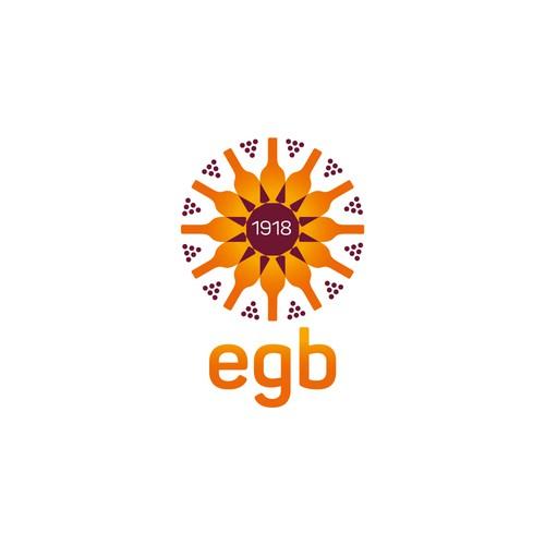 100 Years EGB