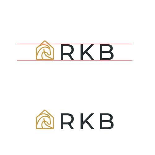 RKB logo