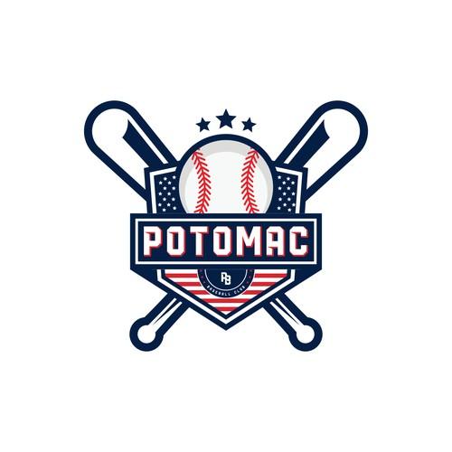 Potomac Baseball Club