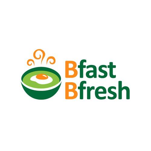 Bfast Bfresh