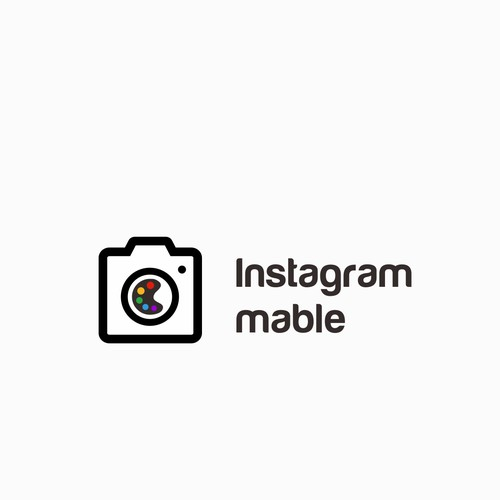 instagram mable