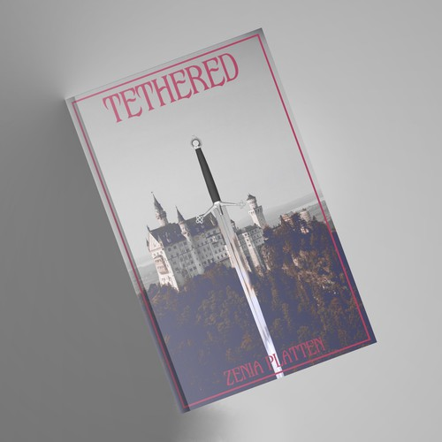 Proposition for Tethered
