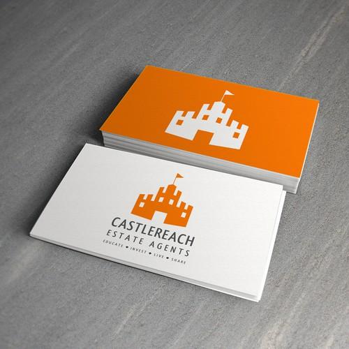 Castlereach