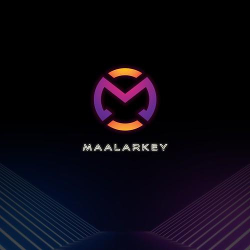 Maalarkey Gaming Channel