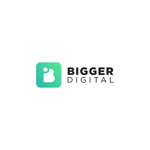 bigger digital