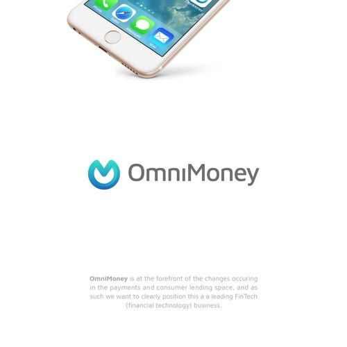 OmniMoney