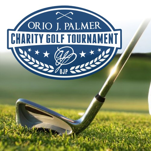 Charity Golf Tournament in memory of fallen 9/11 fireman