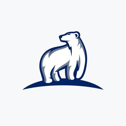 Men's Health Alaska - Fairbanks