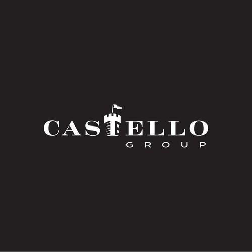 Castello group