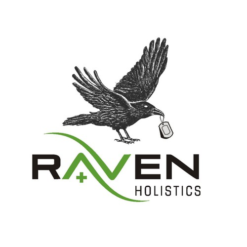 Raven Holistics
