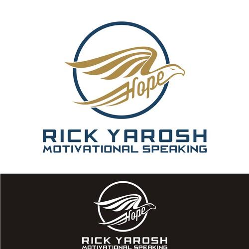 rick yarosh