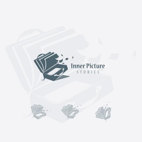 InnerPictureStories