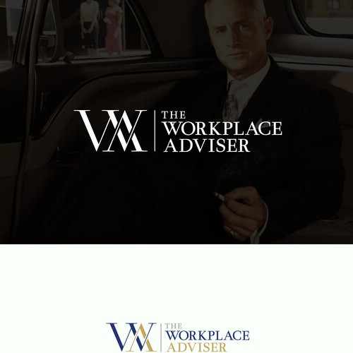Workplace Adviser
