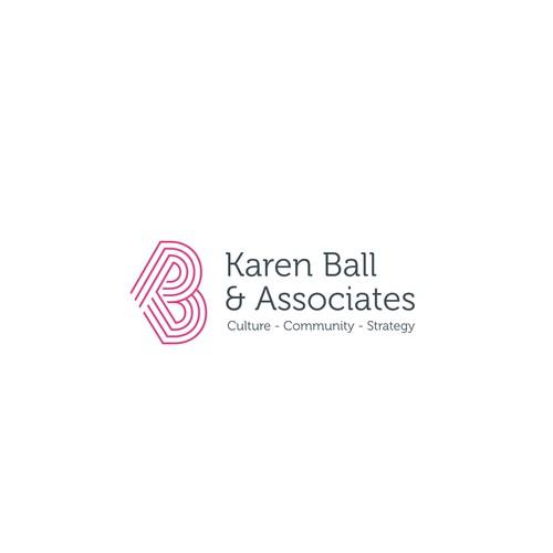 Karen Ball & Associates