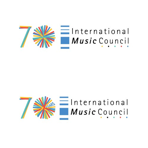 music council
