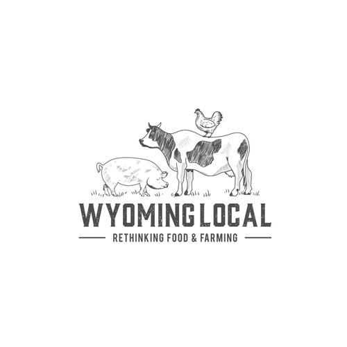 Wyoming Local