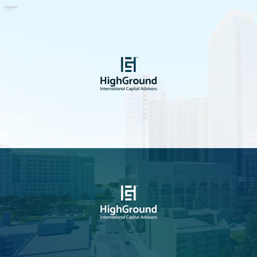 High Ground   Real Estate   V.02