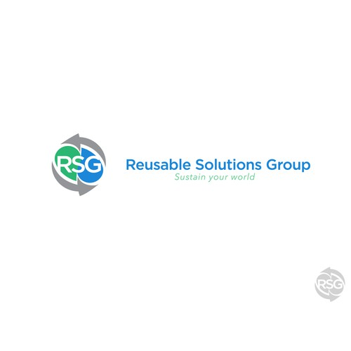 Reusable Solutions