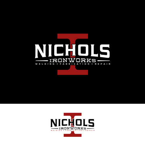 Nichols Ironworks