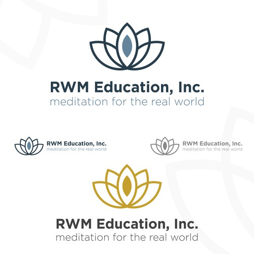 RWM Education logo