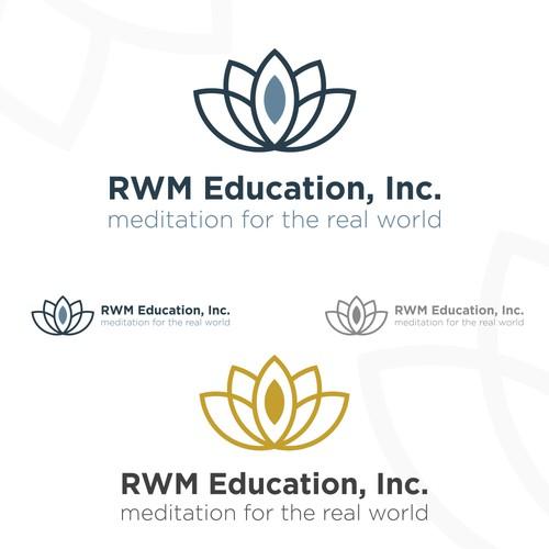RWM Education logo