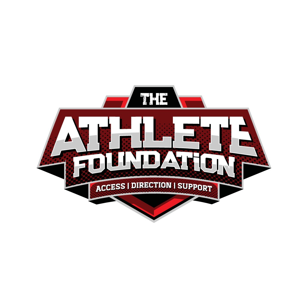 The Athlete Foundation