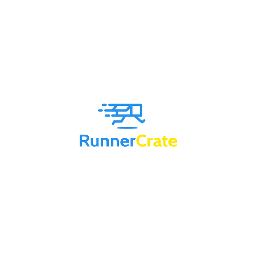 Runner Crate