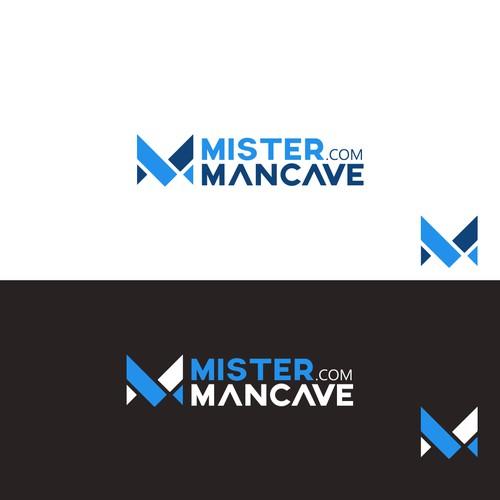 MISTER MANCAVE