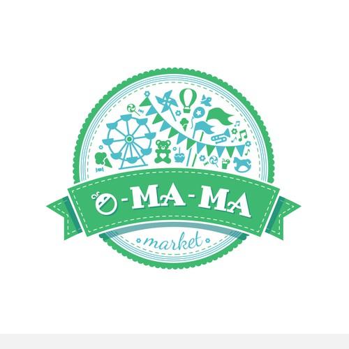O-Ma-Ma