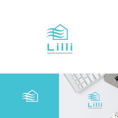 logo Lilli