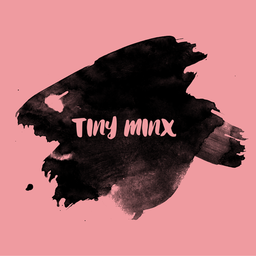 Tiny Minx