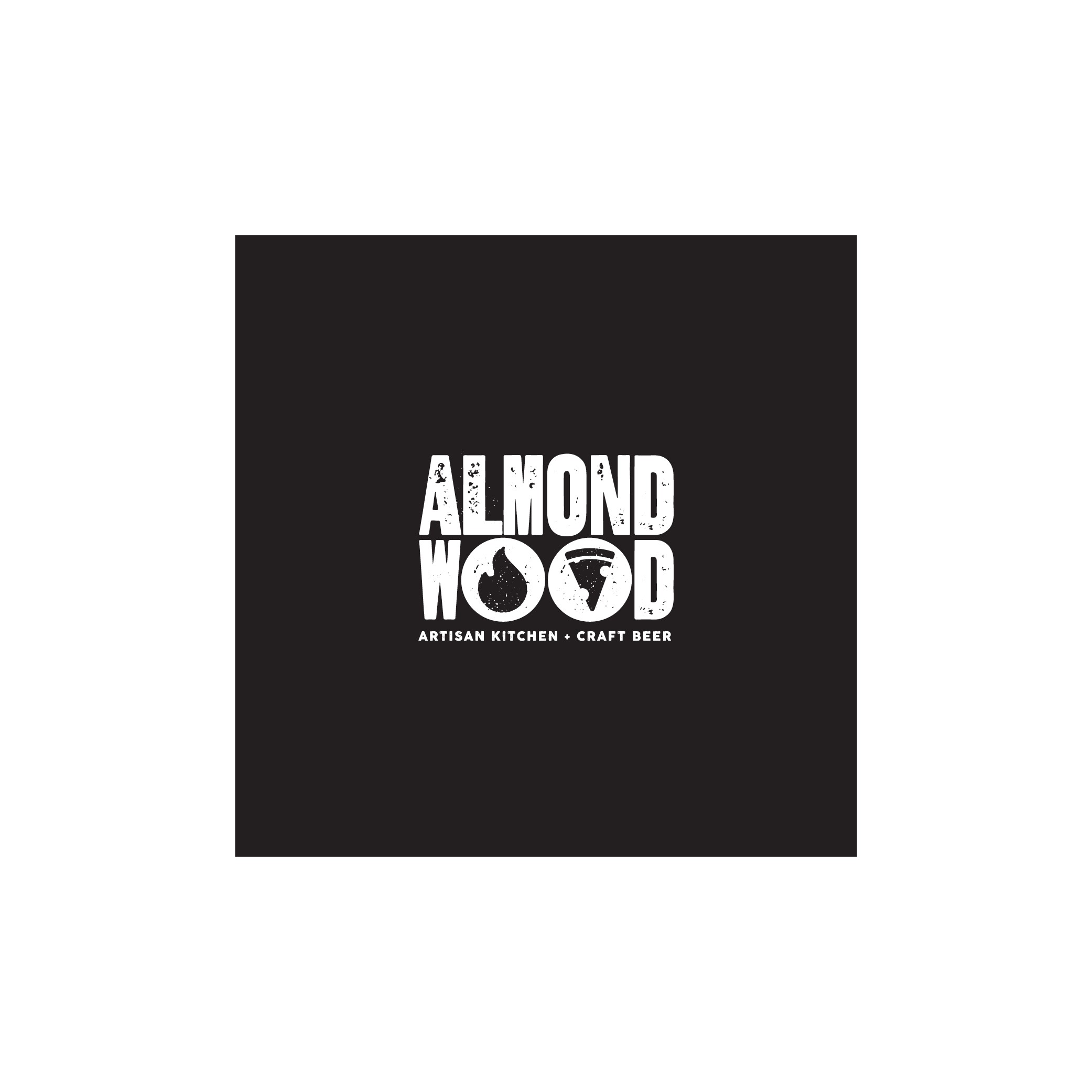 Help take Almond Wood Restaurant to the next level