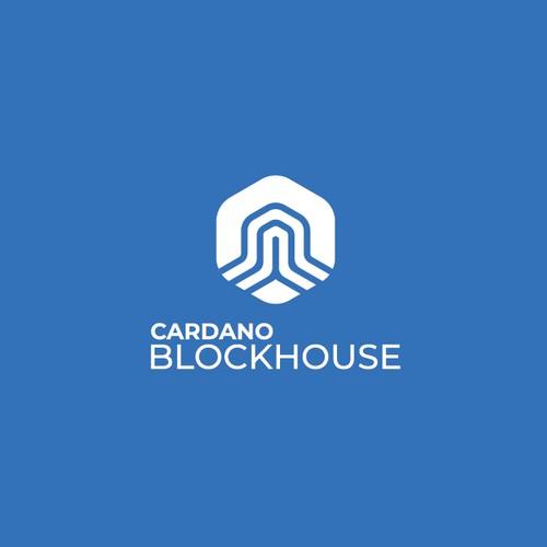 Cardano Blockhouse