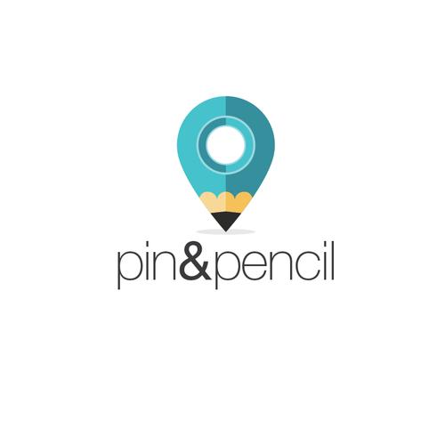 pin&pencil
