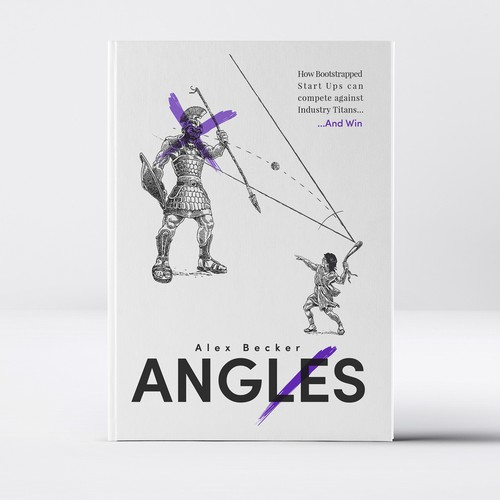 USA Today Best Seller Book Cover Design