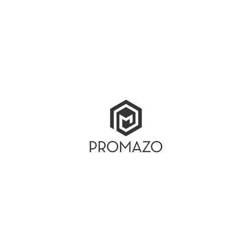 Promazo