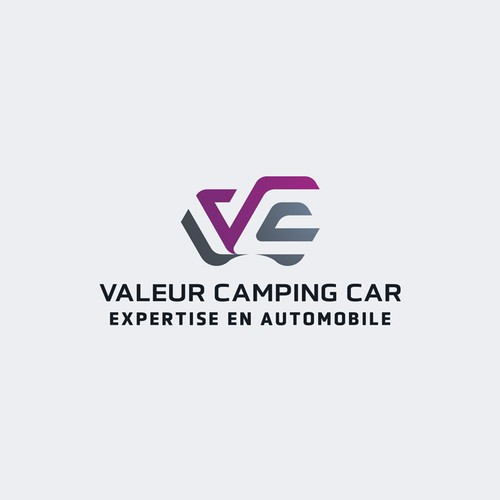 L'Expertise en automobile Spécialiste Camping-Car