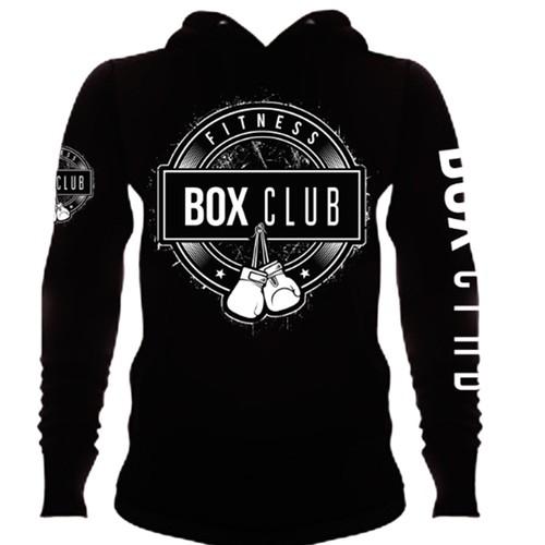 box xlub
