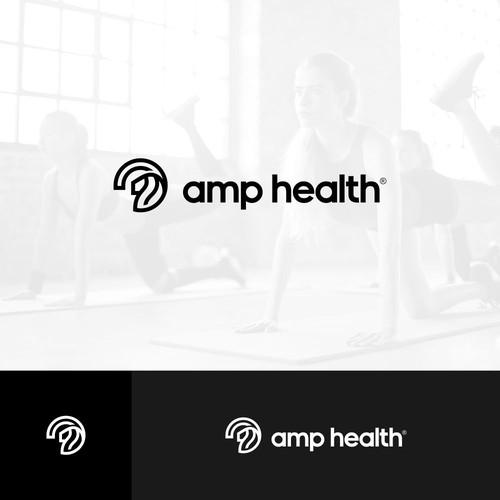 Amp Health